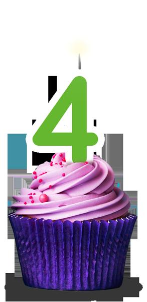 Zappelin Verjaardag Opgeven.Liedjes Traktaties Uitnodigingen En Meer Verjaardag