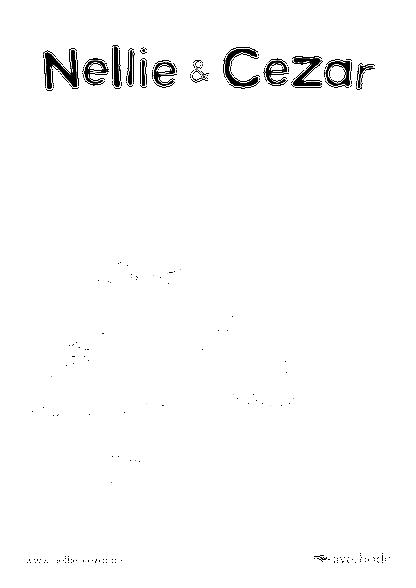 Kleurplaat1