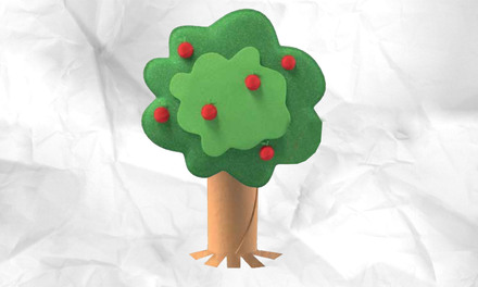 Zappelin - Zappelinboom