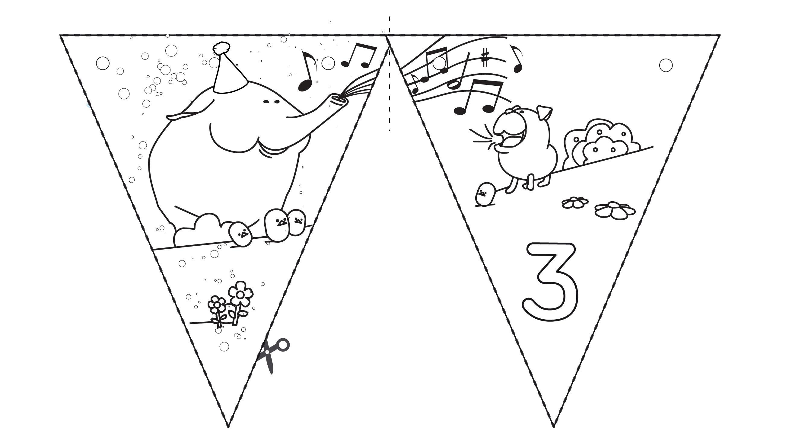 Npo zappelin outline slinger 03