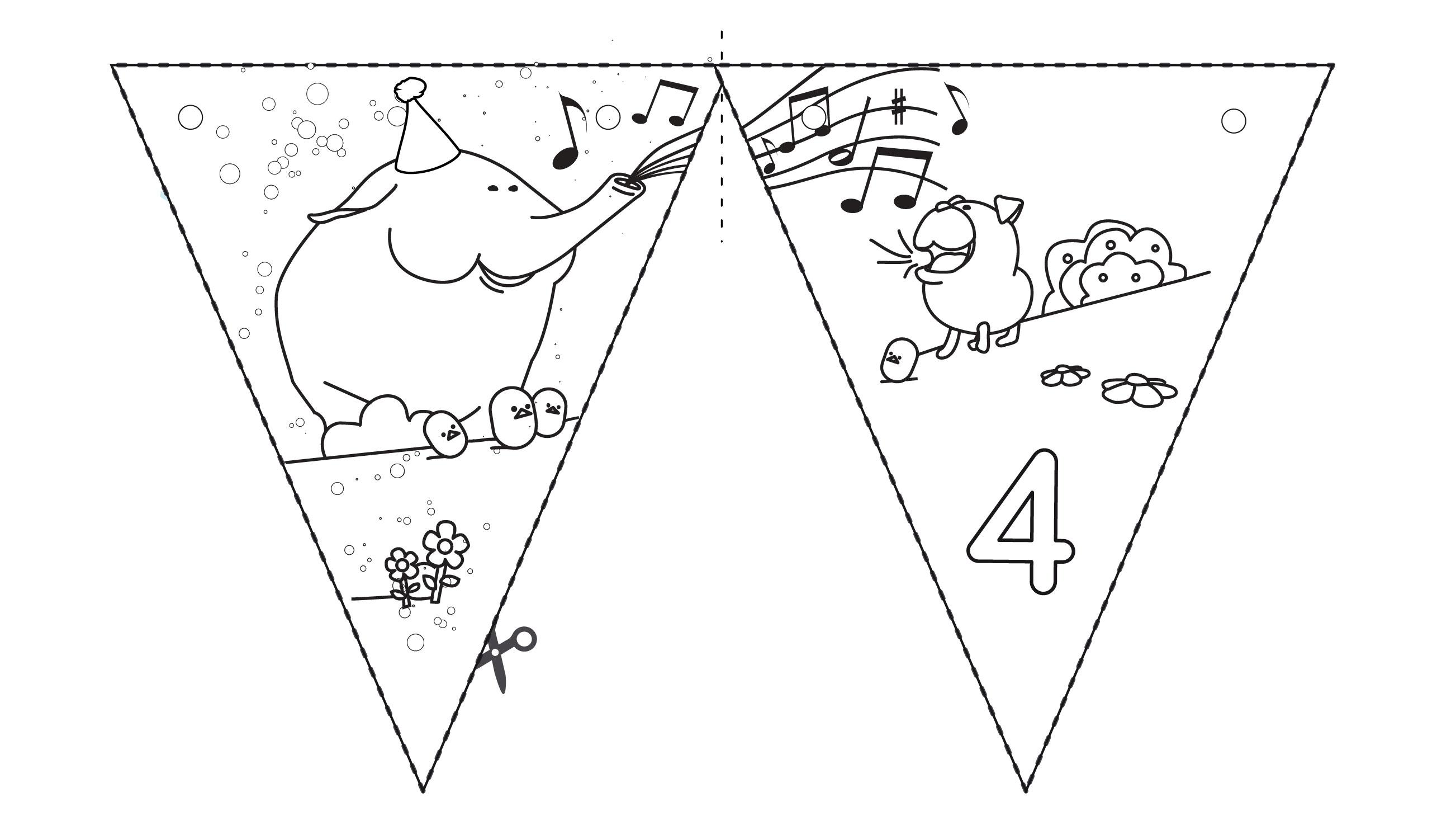 Npo zappelin outline slinger 04